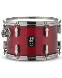 Sonor AQX Stage Set RMS