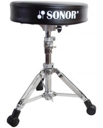 Sonor DT270 Drumthrone