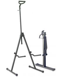 Stagg SV-CE Cello Standaard