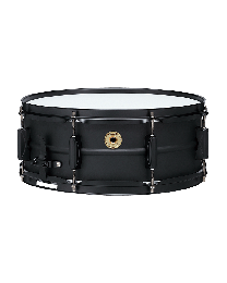Tama BST1455BK Metalworks Snare Drum