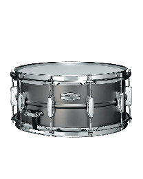 Tama DST1465 Soundworks Snare Drum
