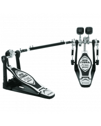 Tama HP600DTW Twin Pedal