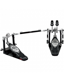 Tama HP900PWN Twin Drum Pedal