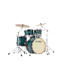 Tama Superstar Classic CL52KRSBAB