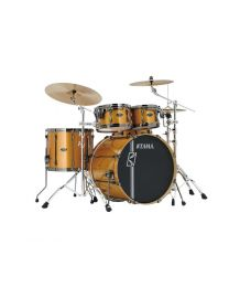 Tama ML42HLZBNS-GYM Superstar Hyper-Drive Maple Shellset