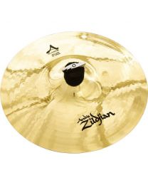 Zildjian A Custom Splash 12inch