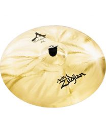Zildjian A Custom Ride 20inch