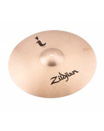 Zildjian I Family Crash 16inch