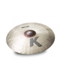 Zildjian K Sweet Crash 17inch