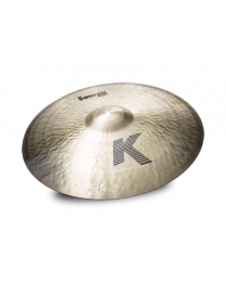 Zildjian K Sweet Ride 21inch