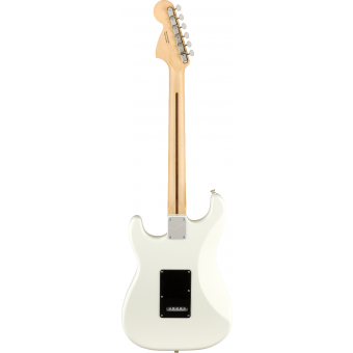 Fender American Performer Strat RW AWT