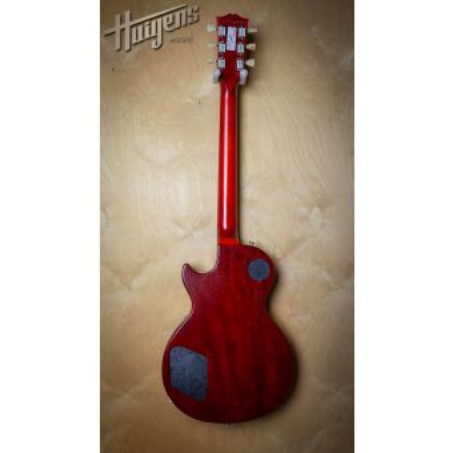 Gibson Les Paul Tribute SIT