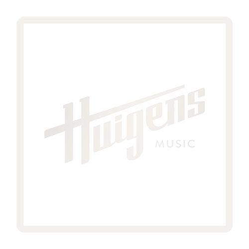 MusicMan 825 StingRay HH Chili Red Maple