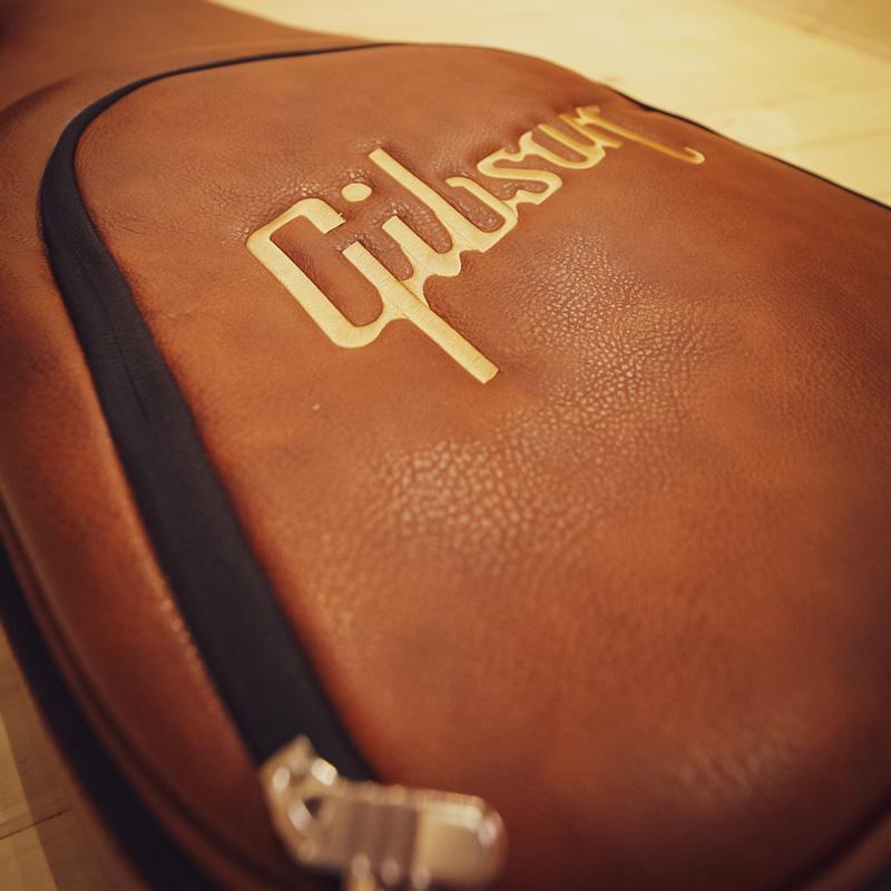 Gibson Accessoires bij Huigens Music