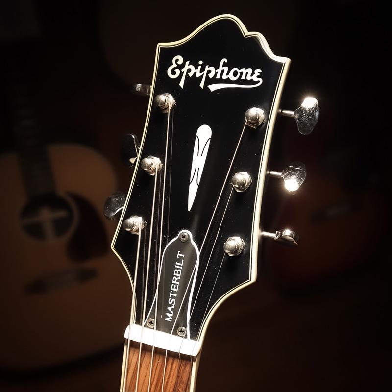 Epiphone | Huigens Music