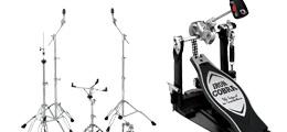 Drums Hardware bij Huigens
